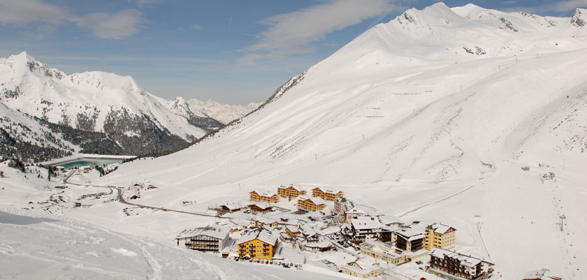 austria_kuhtai_resort-view4.jpg